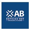 ABNoticias Hoy