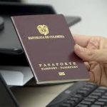 No se deje engañar. Los trámites para solicitud de pasaportes son totalmente gratuitos, advierte Gobernación de Bolívar