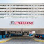 Denuncian irregularidades en proceso de contratación que adelanta el intervenido Hospital Universitario del Caribe
