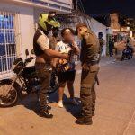 Pocos cambios en el nuevo decreto con medidas que buscan mitigar impacto del Covid-19 en Cartagena