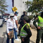 Usuarios en la zona insular y los corregimientos de Cartagena denuncian que no reciben servicios médicos por parte de las EPS
