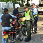 Preocupante situación registra Cartagena por el tercer pico del Covid-19