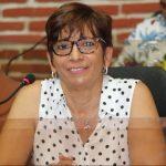 Personería alerta ante la grave situación que se registra en los Centro de Detención Transitoria que funcionan en Cartagena