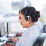 Surtigas reitera que se encuentran habilitados los canales de atención para los usuarios