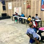 Jornadas pedagógicas para municipios del sur de Bolívar adelanta Unidad de Tierras