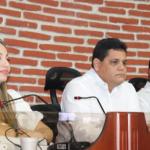 Fiscalía investigará a mesa directiva del Concejo de Cartagena año 2020