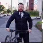 Proyecto de ley busca elevar a la categoría de patrimonio cultural e inmaterial a la bicicleta y el ciclismo