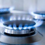 Garantizada continuidad en la prestación del servicio de gas natural en Achí, sur de Bolívar